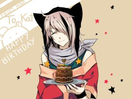 BPFK by Hika-Vns