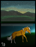 TNH Page 1 by Leadmare