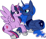 This Love is Eternal by lulubellct
