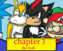 chapter 3 by lazerbot