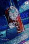 Cola Cola Summer II by IsacGoulart
