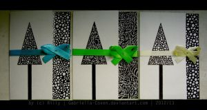 Greeting cards by gabriella-coven