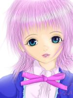 2008-06-02: BJD-Style - Aelita by the-equilibrist