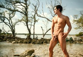 Boca 041 by GlennMichaelImages
