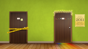 2011 new room by sudhithxavier