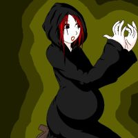 I Love Cultists. by Kazuv