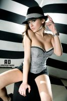 0860 by AD-Photography
