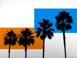 ::Florida Style:: by reeses2150