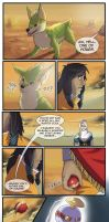 Duality R1: Page 10 by biscuitcrumbs
