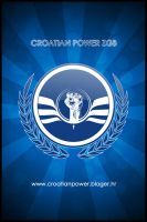My new ID 2 by croatian-power-zgb