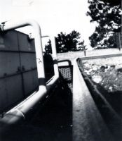 Pinhole Pipes 2 by electricjonny