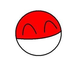 Voltorb by clampfan101