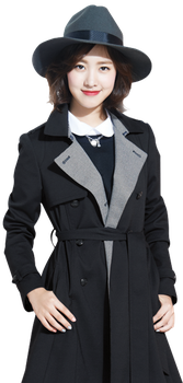 Jin Se Yeon png (10) by Mo-714