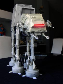 AT-AT Final Update - Builded (12) by stararts2000