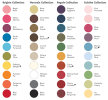 New-Stampin-Up-colors by Writer-Colorer