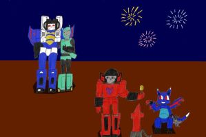 new year pic moved to main account by 28CharactersLater