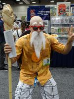 Comic-Con 2012 - 34 by Timmy22222001