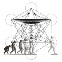 DNA Manipulation Theory by quartertofour