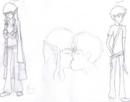 Concept Art: P.A.1. by Trinity-13-31