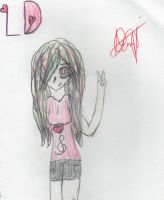 LD by XceptionOvrRuled