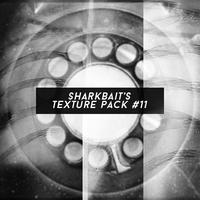 Texture Pack #11 by sharkbaitresources