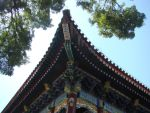 Summer Palace by momentstoremind
