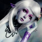 Soom Amber by Atelier-Cynamon