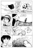 Page 48 by totodos