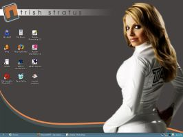 trish desktop by operation182