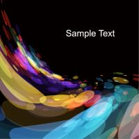 Abstract-Color-Background by vectorbackgrounds