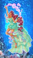 Layla Harmonix by Evgenia25