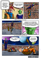 DB MULTIVERSE PAG 627 by E-Roman-B-R