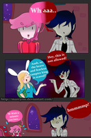 Truth or Dare -  Page 13 by Sailor-sheep
