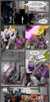 Insecticomic 834 by WaywardInsecticon