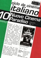 ciclo de cinema italiano fs by dawn2duskpt