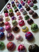 Ice Cream Scoop Rings4 by Tokyo-Trends