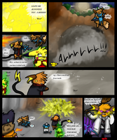Trouble in Mystoria:Chapter 5.Page5 by Skyrocker4cats