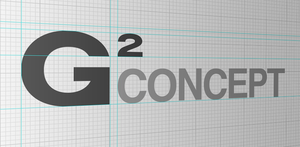 g2cocnept by tariqdesign