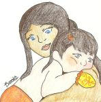 My new title by innocent--angel