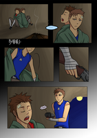 TF2_fancomic_My first war 16 by aulauly7