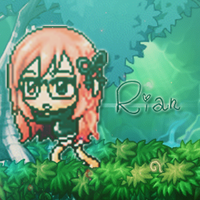 Rian's icon request by Inuite