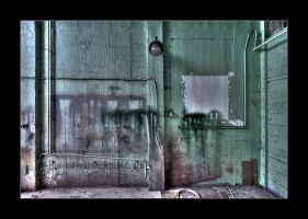 The Colors of Decay 7 by 2510620