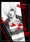 Click - Dante by Lanzetter