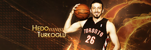 Turkoglu Raptors by Turkoglu15
