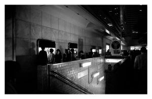 This is my bar by RobVinc