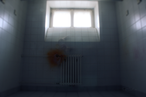 The Radiator by TheDuckCow