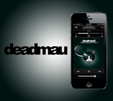 Clever with Deadmau5 by rmc008