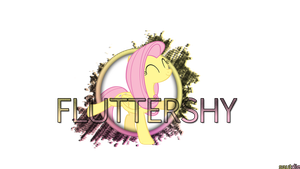Flutter stuff by sautdie