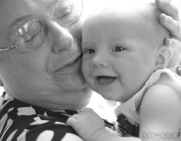 grandma and sarah by scottchurch