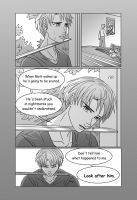 APH-These Gates pg 104 by TheLostHype
